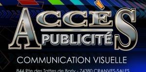 ACCES PUBLICITE_full
