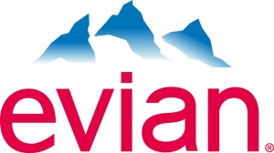 Logo_Evian