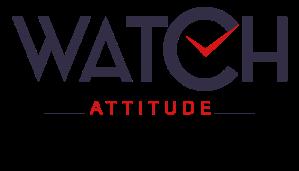 watchattitude logo descritpion