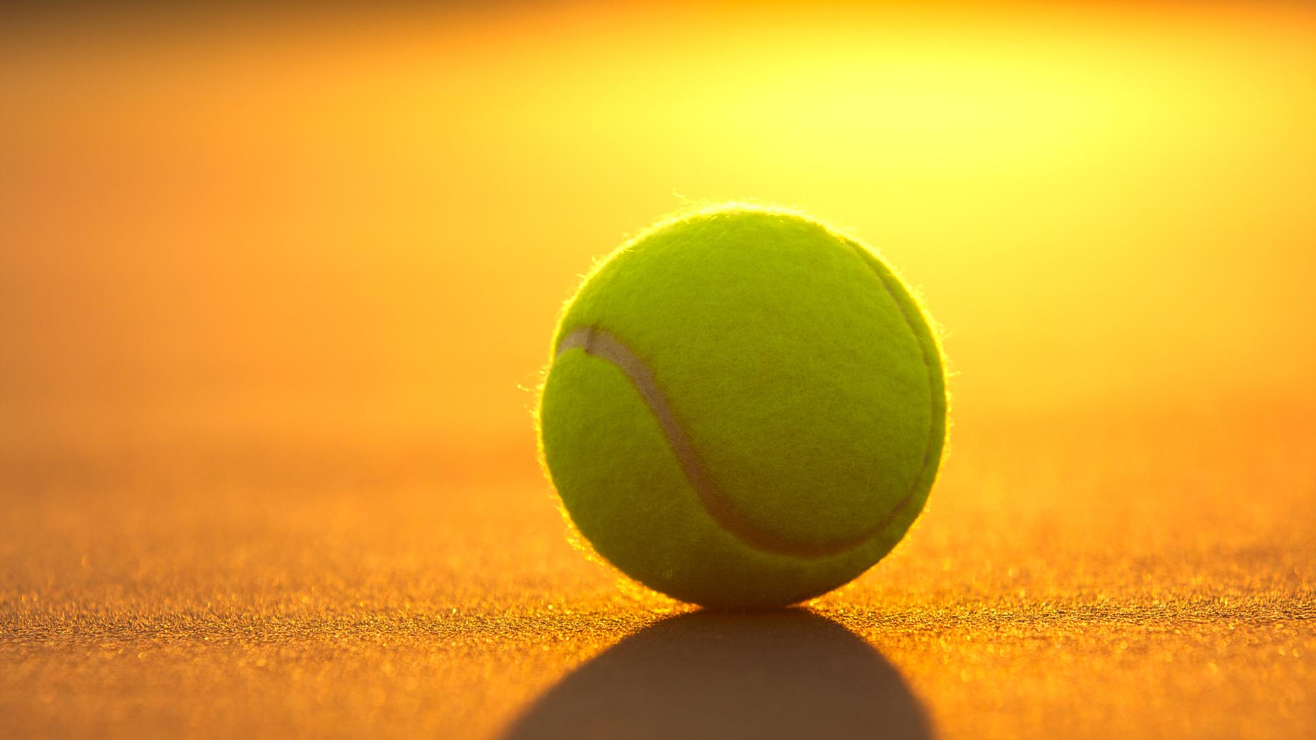 tennis soleil.jpg
