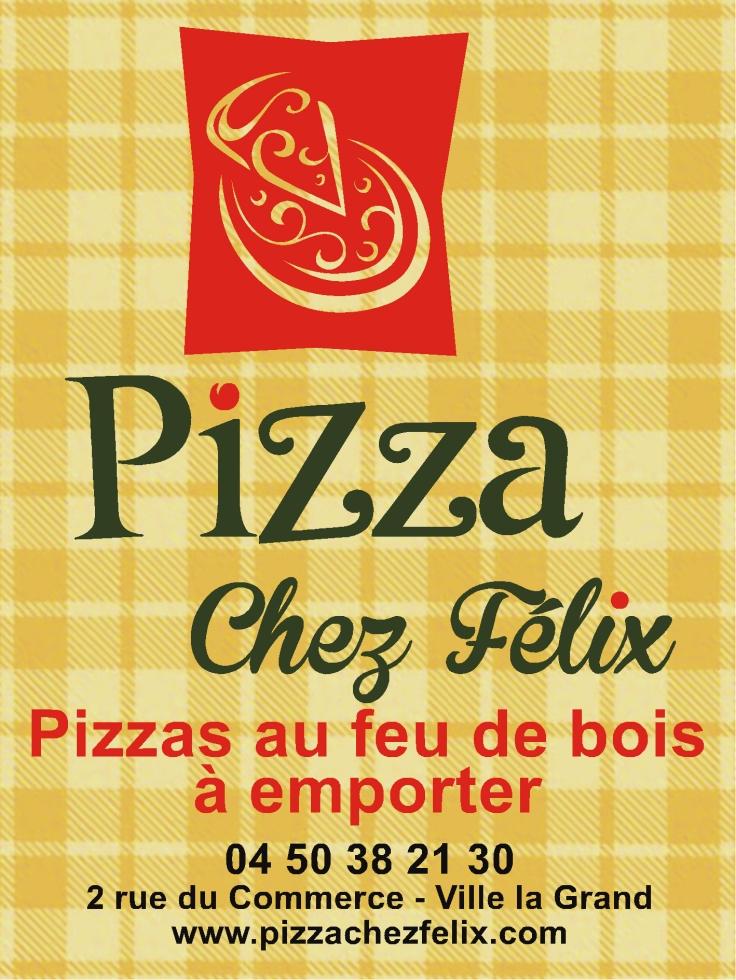 Cette image a un attribut alt vide; le nom du fichier est pizza-chez-fecc81lix.jpg